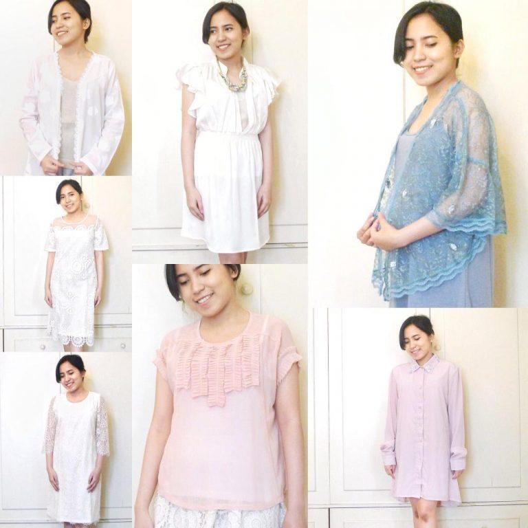 Romantic Cotton