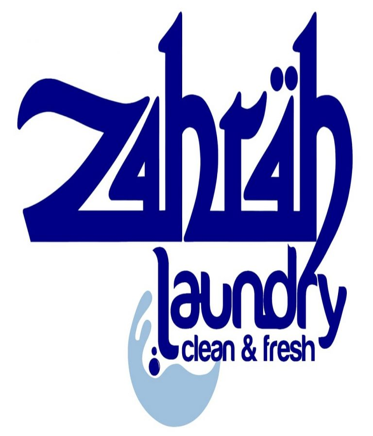 Zahrah Laundry