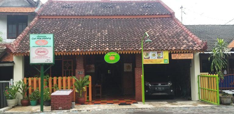 Cwi-Mie Malang 'le_soeng'